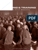 MNY 01 Teaching and Training - 042015