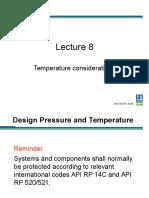 Lecture 8 Temperature cons.ppt