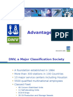 Why DNV Class Rev 01.ppt