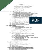 232081905-Fabricarea-Pieselor-Din-Fonta-Prin-Turnare (1).pdf