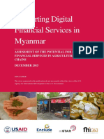 Supporting Digital Financial Services in Myanmar.pdf