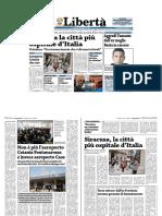 Libertà 08-01-16.pdf