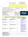 Particular Material Appraisal (PMA) Form.doc