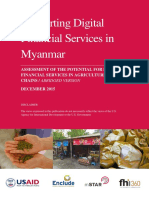 Supporting Digital Financial Services in Myanmar Short.pdf