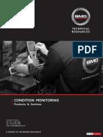 bmg-tech27012010.pdf