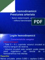 Legile hemodinamicii.pptx
