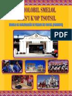 aprender tsotsil (tzotzil)