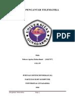 Tugas Pengantar Telematika_Task4_21 Jan 2016