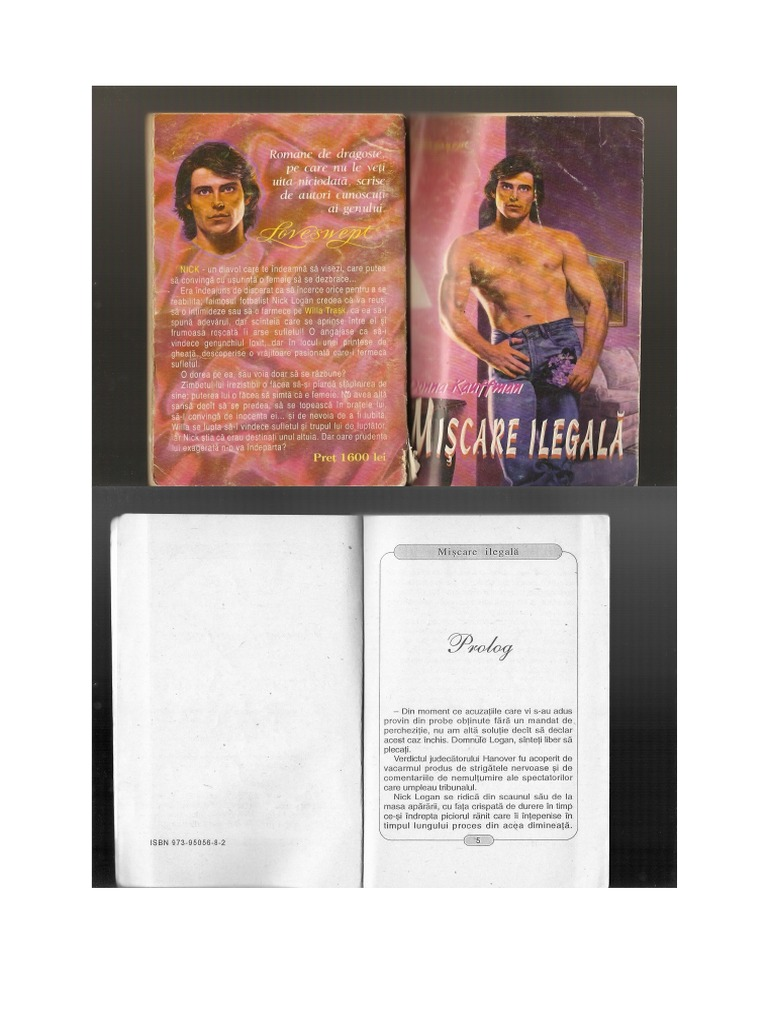 Abel Tatu Porn 269543939-126902766-miscare-ilegala-donna-kauffman-1-pdf.pdf