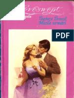 272150991-173104376-Barbara-Boswell-Micile-Urmari-PDF-pdf.pdf