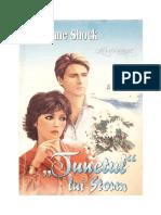 272156721-159975462-Marianne-Shock-Tunetul-Lui-Storm-Doc-pdf.pdf