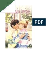 272156722-160822181-Joan-J-Domning-Dragostea-Invinge-Doc-pdf.pdf