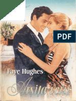 272156780-176948382-Faye-Hughes-Arsita-Verii-pdf-pdf.pdf