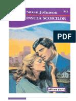 272156806-171374409-Susan-Johnson-Insula-Scoicilor-Doc-pdf.pdf