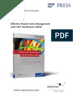 Effective MDM Sample Chapter