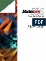 fbm_drill