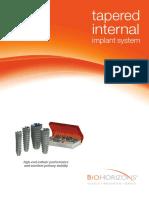 BIOHIORIZONS CATALOG L01029.pdf