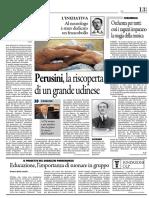 Gazzettino 030116
