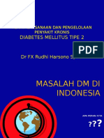 DM BPJS