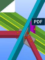 Bracing Detail