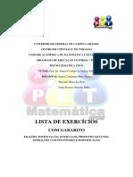www.dme.ufcg.edu.br_pet_arquivos_lista_de_exercicios_de_pre_calculo.pdf