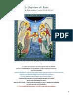 Fiche bib 4 Bapteme de Jésus.pdf