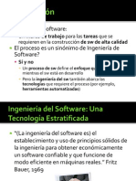 Software Teoria 2
