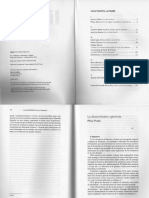 PW-PRADO - La Desorientation Generale 2015