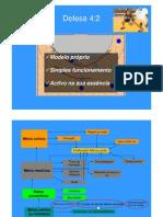 Defesa 4 2 (www.paulojorgepereira.blogspot.com)