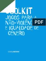 Coolkit Manual Jogos