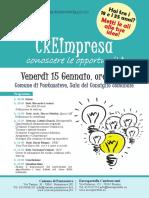 locandina_CreImpresa.pdf