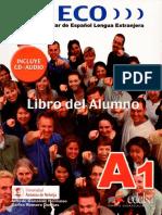 ECO Libro Del Alumno A1