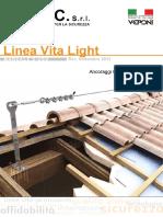 Linea Vita Light_set12 Www