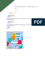 Visual Basic Cc