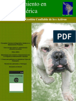 Mantenimiento Latinoamerica 2009-07-08
