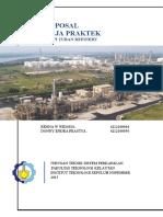 Vico Phase Ii Rena Docx Pipeline Transport Risk