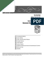 D0086902.pdf
