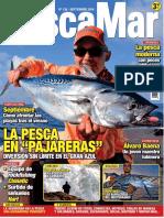 09-14-Pezcamar.Cr