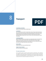 ipcc_wg3_ar5_chapter8.pdf