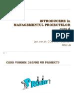 Management de proiect_o alta viziune