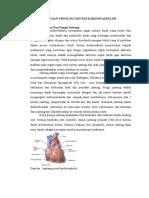 Anatomi Dan Fisiologi Sistem Kardiovaskule1