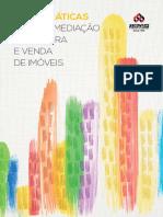 manual-boas-praticas-webpdf.pdf