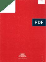 25. Longae Salonae, Back cover