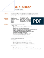 ezs-resume december 2015  1