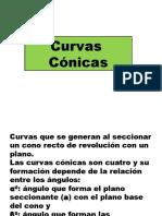 4_Conicas
