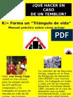terremotosquehacer-110714105815-phpapp01