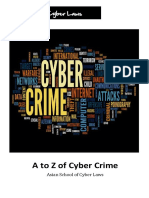 cyberwarfare.pdf