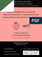 Preparacion-de-motocicleta.pdf