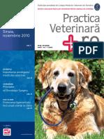 Practica Veterinara 1 (1) 2010