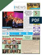 Germantown Express News 01/09/16